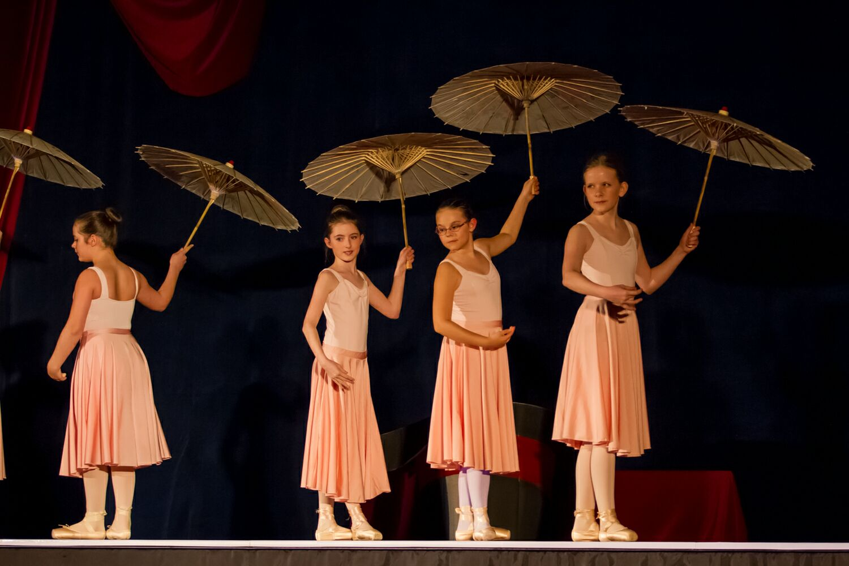 Ballettbild 2015 13.jpg
