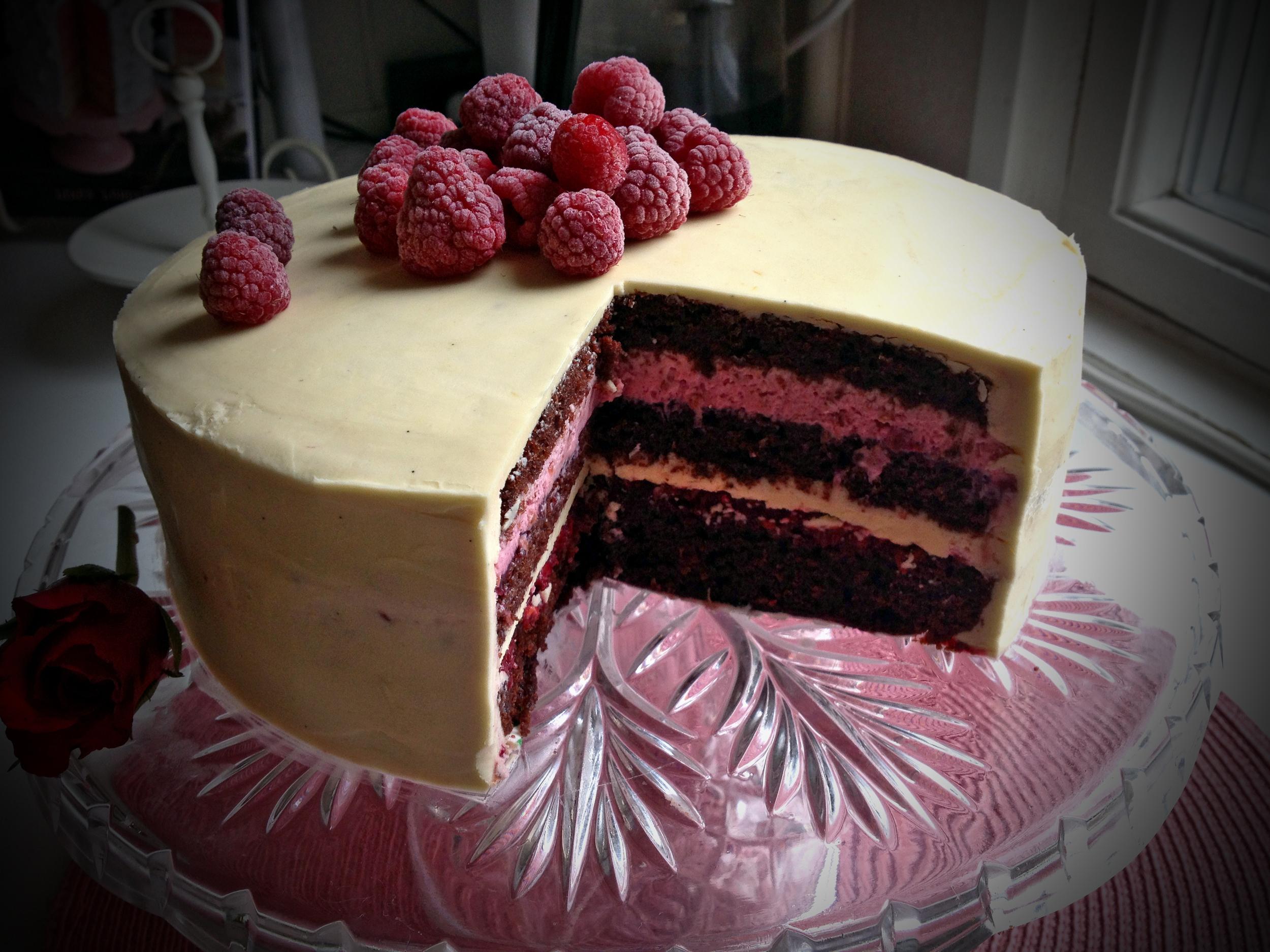 kakku 6.jpg
