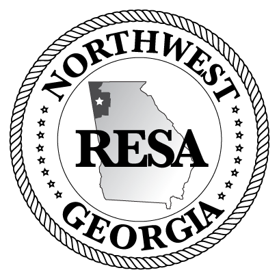 RESA-coin.png
