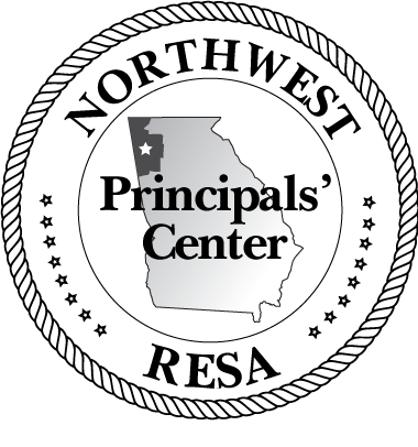 Click to view Principals' Center sessions