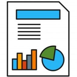 Mentor Log Report