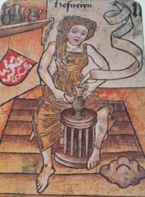 woman potter beauty.jpg