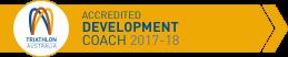 Digital badge - Development Coach 2017-18.png