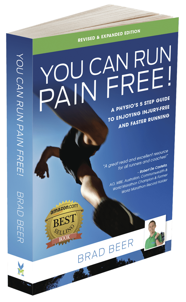 you-can-run-pain-free-revised-edition.png