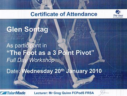 Orthotics-certificate.jpg