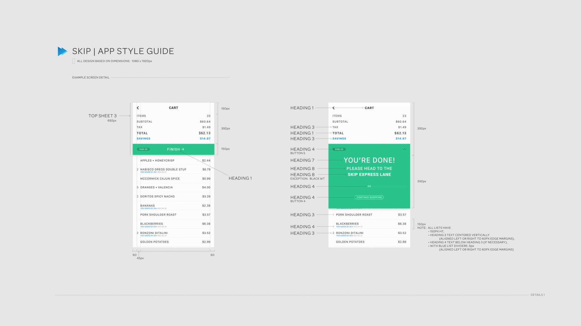 SKIP_App Style Guide-EXAMPLE SCREEN DETAILS.jpg