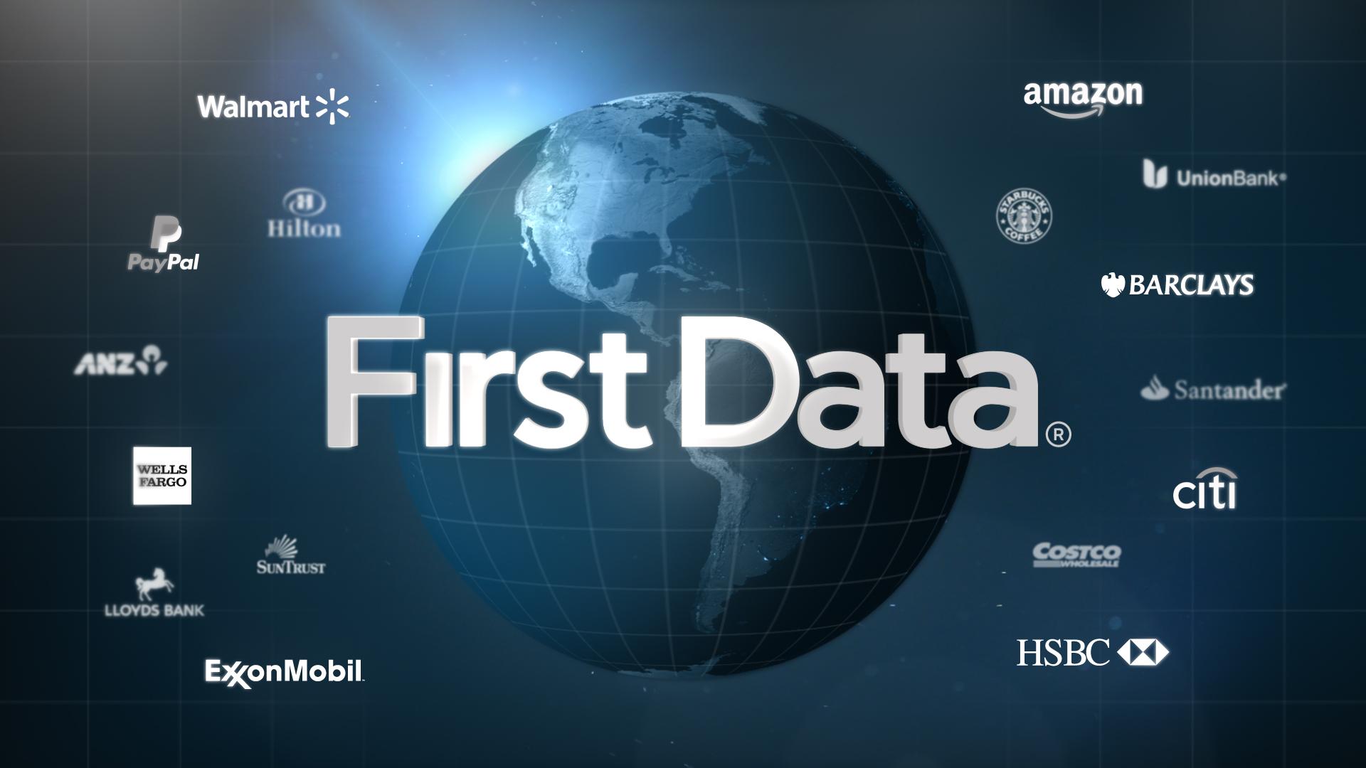 First Data_Globe still v1.3_16 logos.jpg
