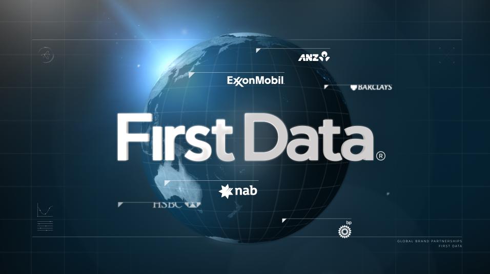 First Data_Globe UI GFX test.png