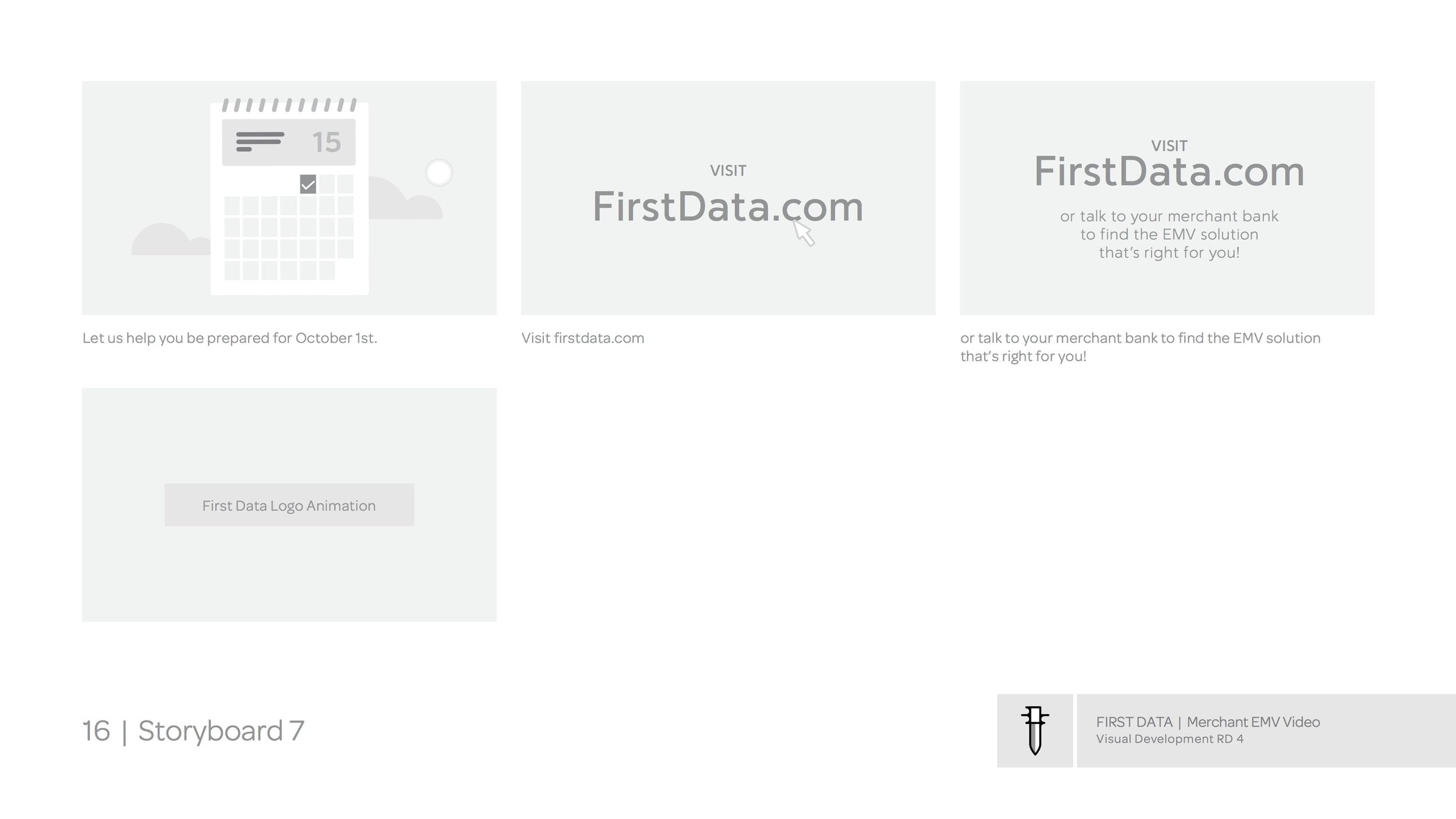 First Data_Vis Dev RD 4_16.jpg