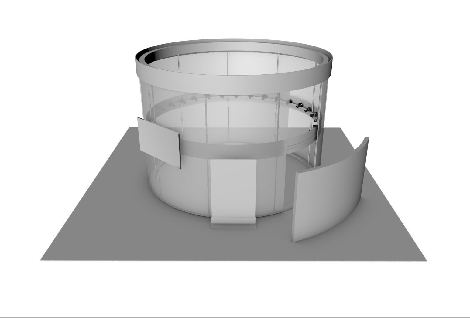 Click 360 model_test 2.png