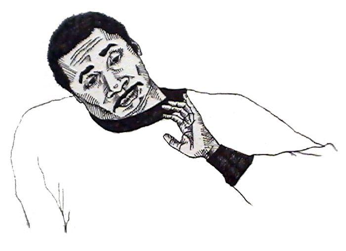 stretch-pen.jpg
