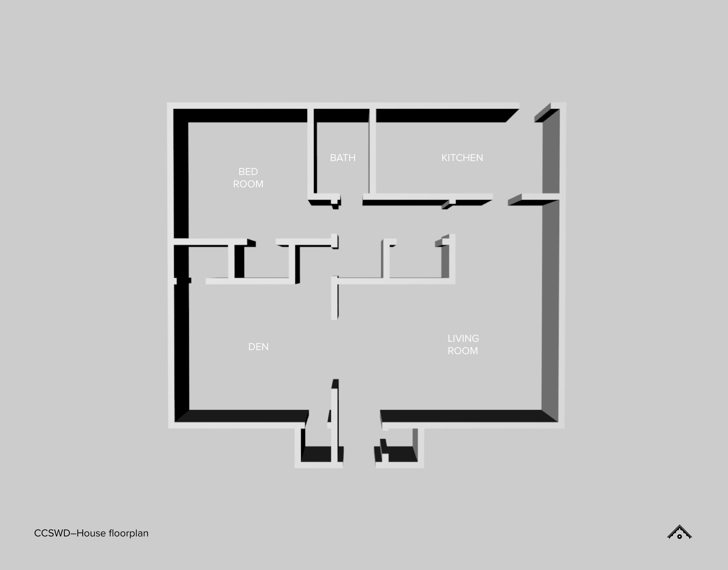 CCSWD-house_floorplan.jpg