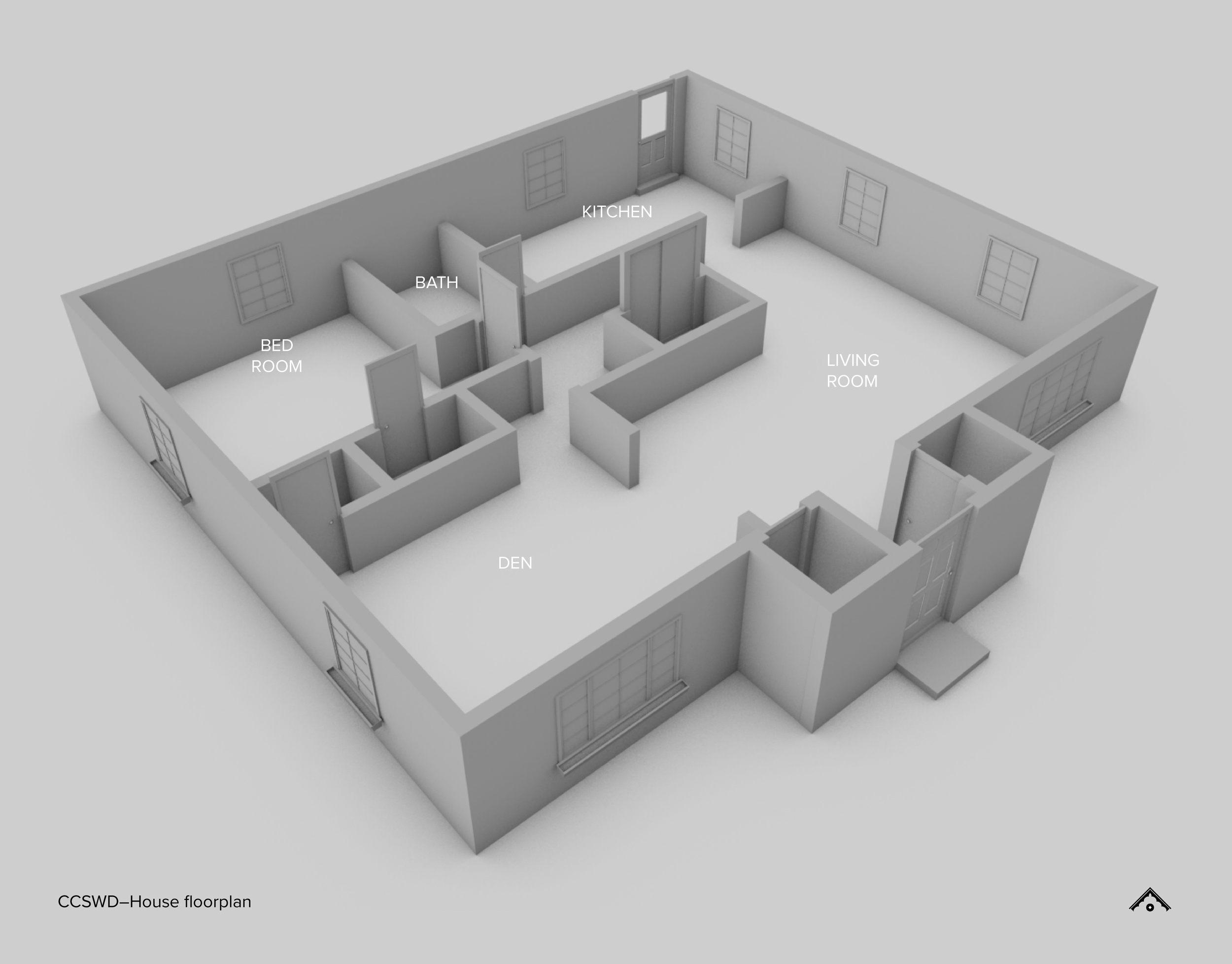CCSWD-house_perspective.jpg