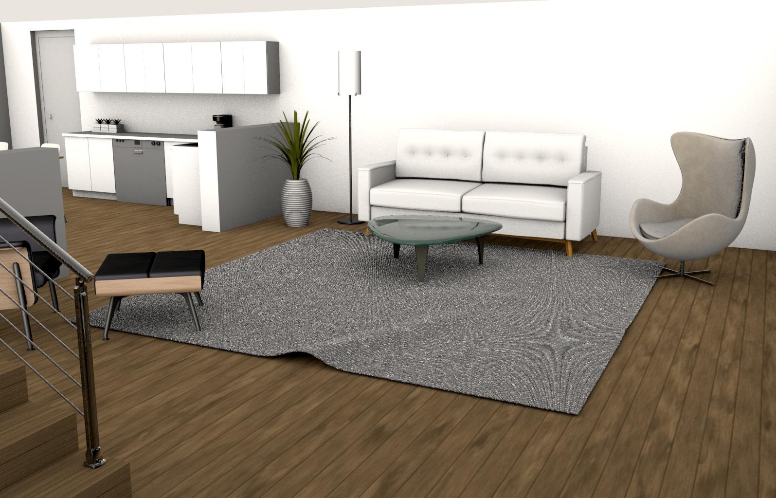 Living Room-treated-.jpg