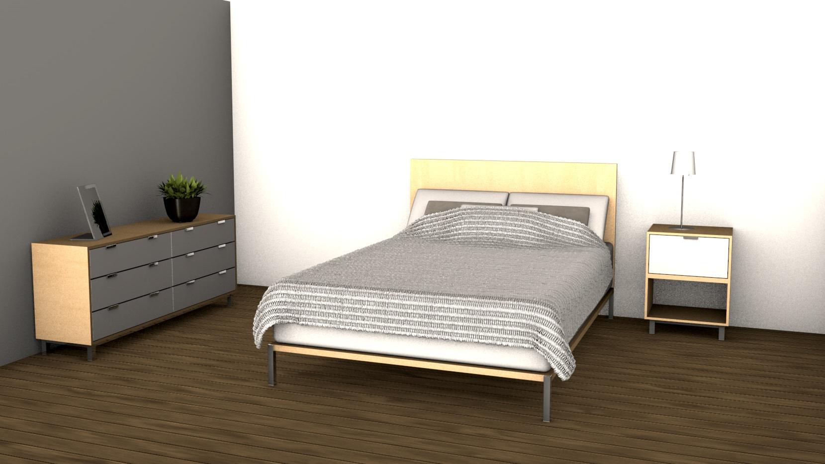 Bedroom_treated-.jpg