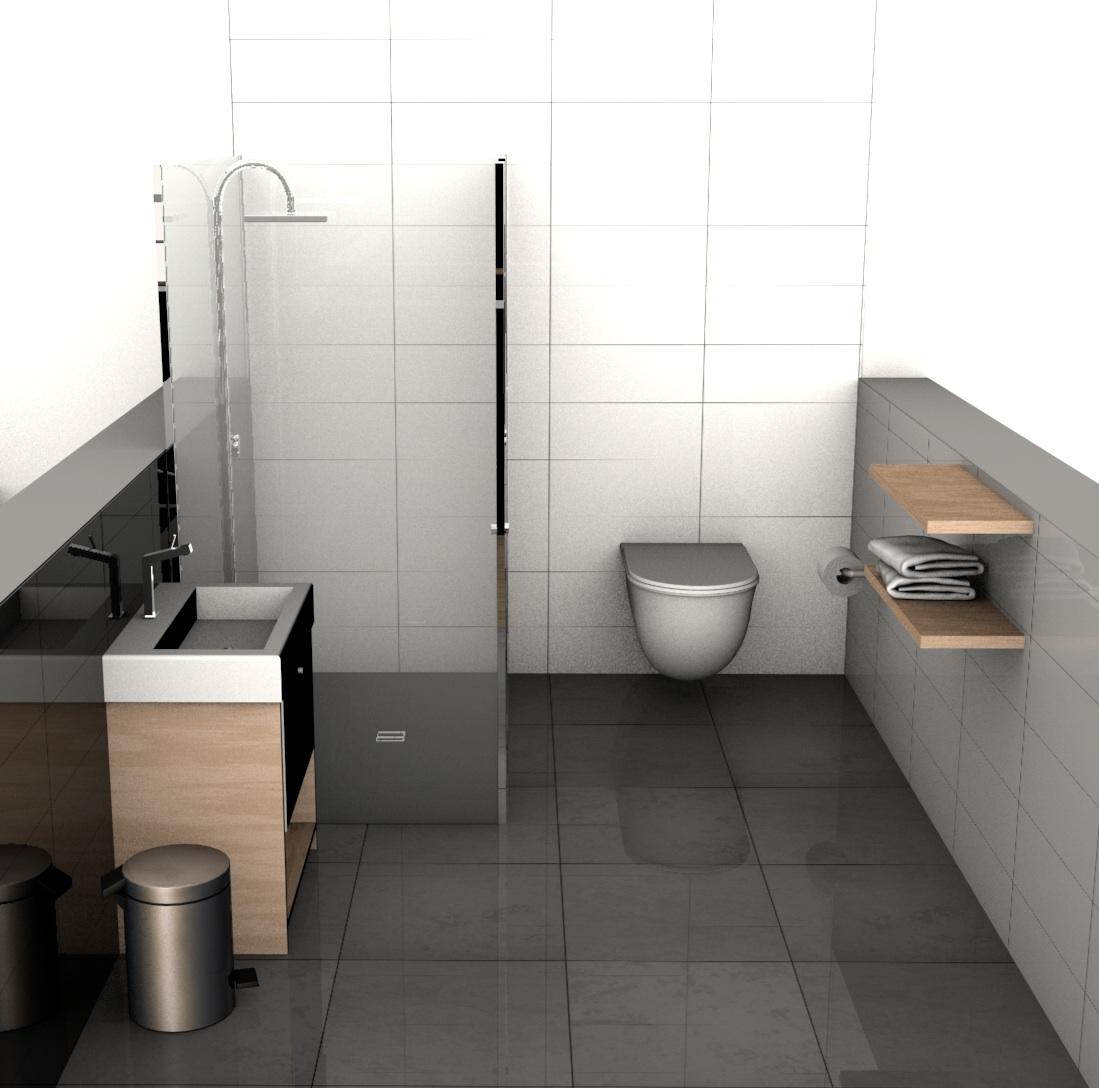 Bathroom_treated-.jpg