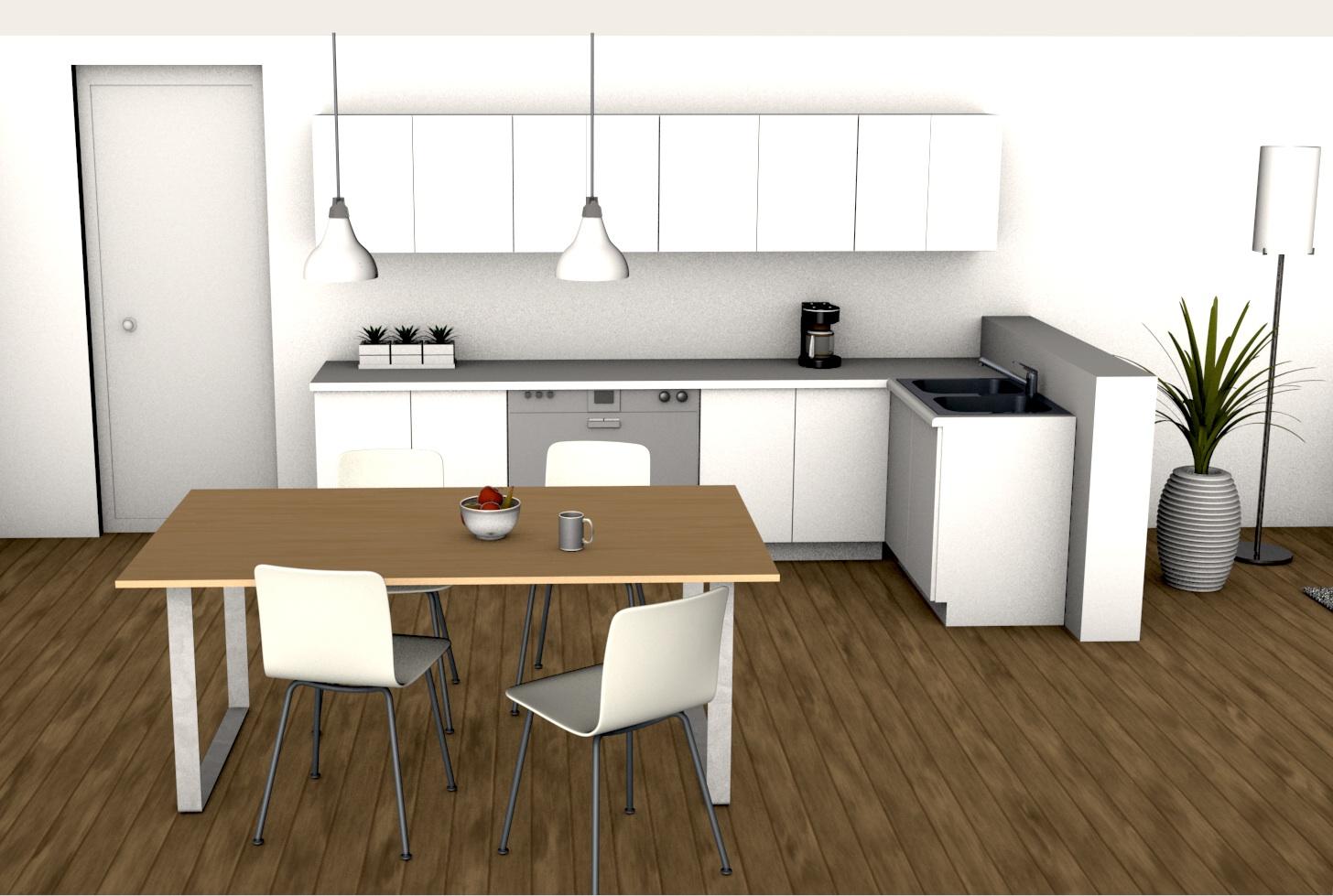 Kitchen_treated-.jpg