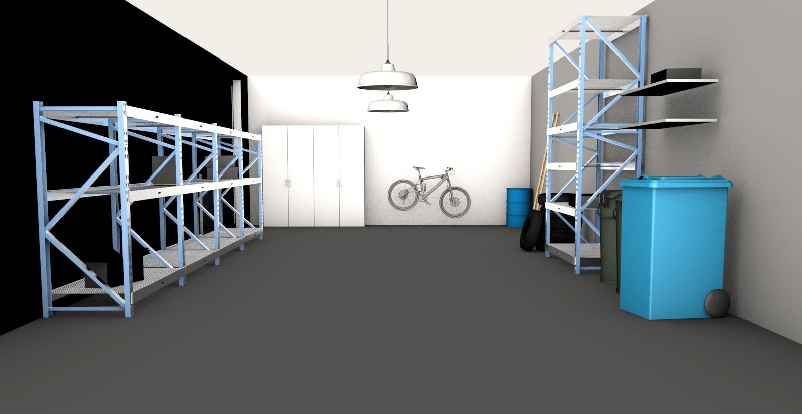 Garage_treated-.jpg