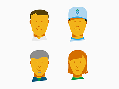da_comps-characters.jpg