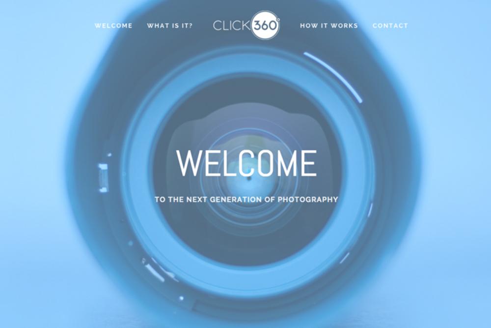 Click360-site_homeBIG.jpg