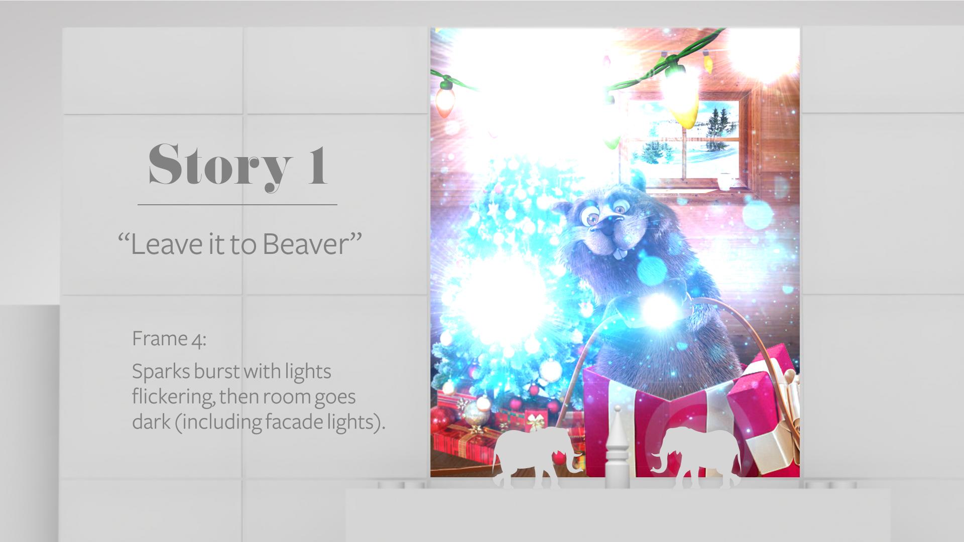 Story 1-4.jpg