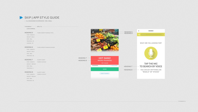 SKIP_App+Style+Guide-TYPOGRAPHY+2.jpg