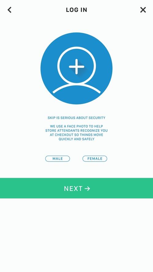 App+screen_ACCT-profile+create.jpg