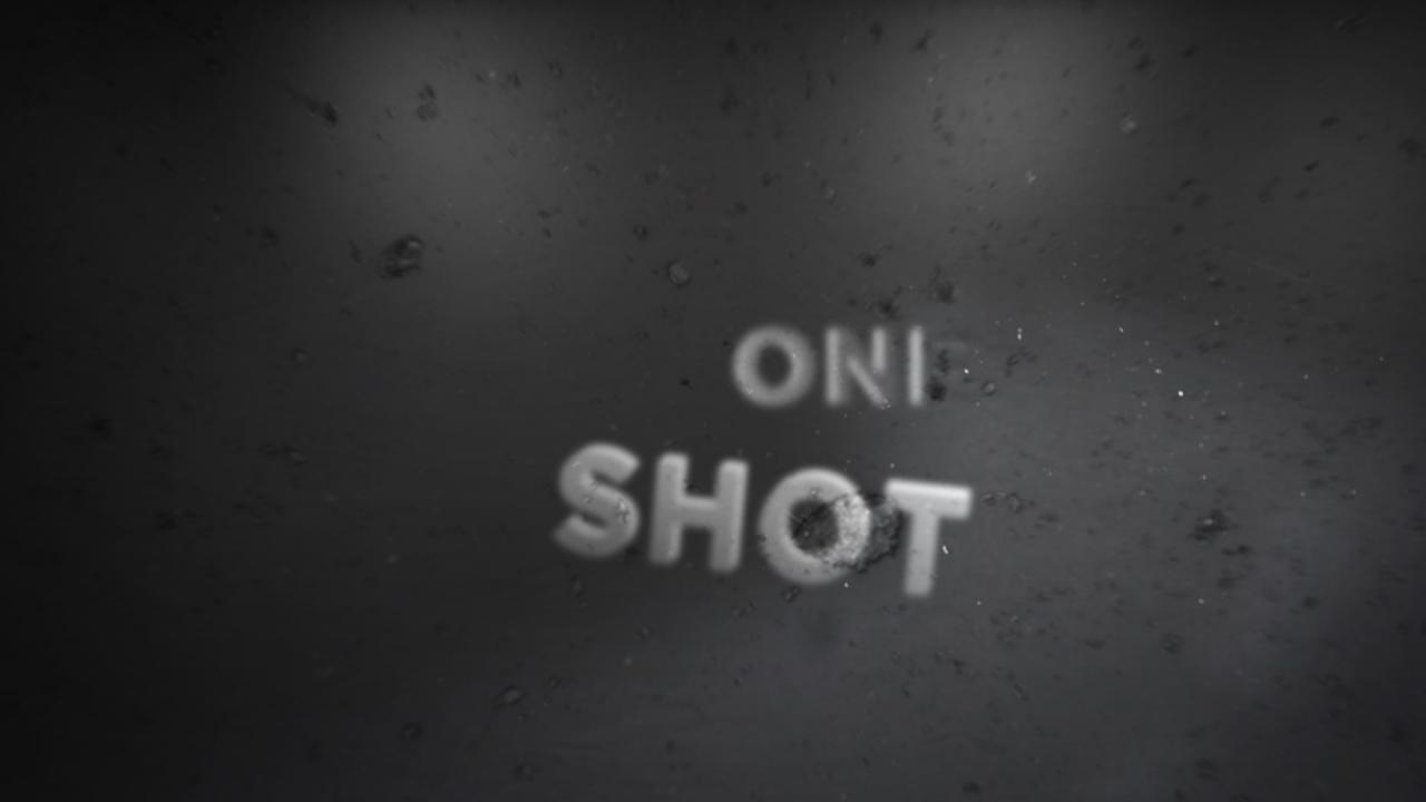 Breakthrough_01+One+Shot.jpg
