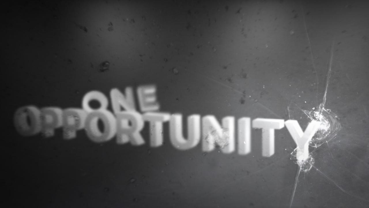 Breakthrough_02+One+Opportunity.jpg