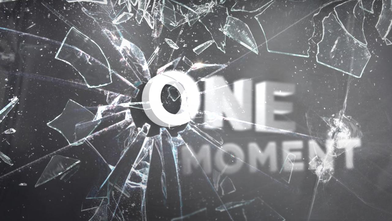 Breakthrough_03+One+Moment-2.jpg