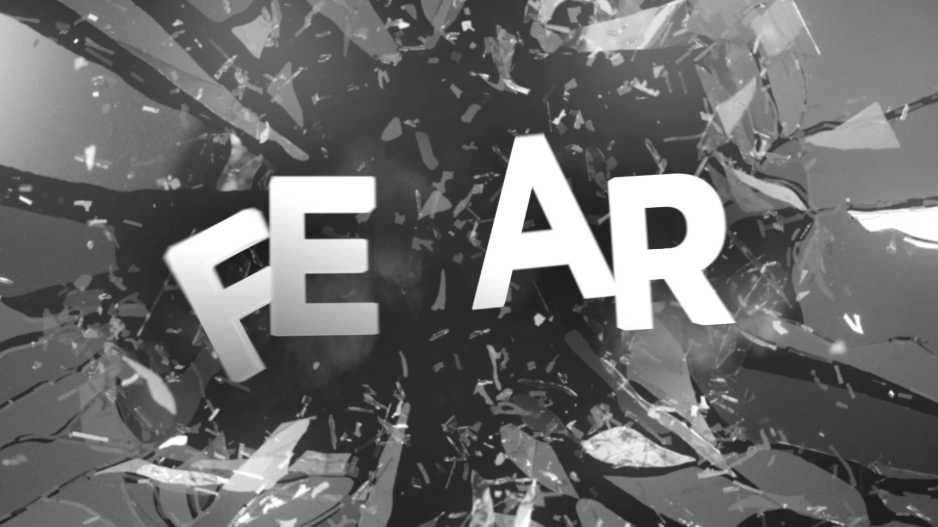 FEAR screenshot.png