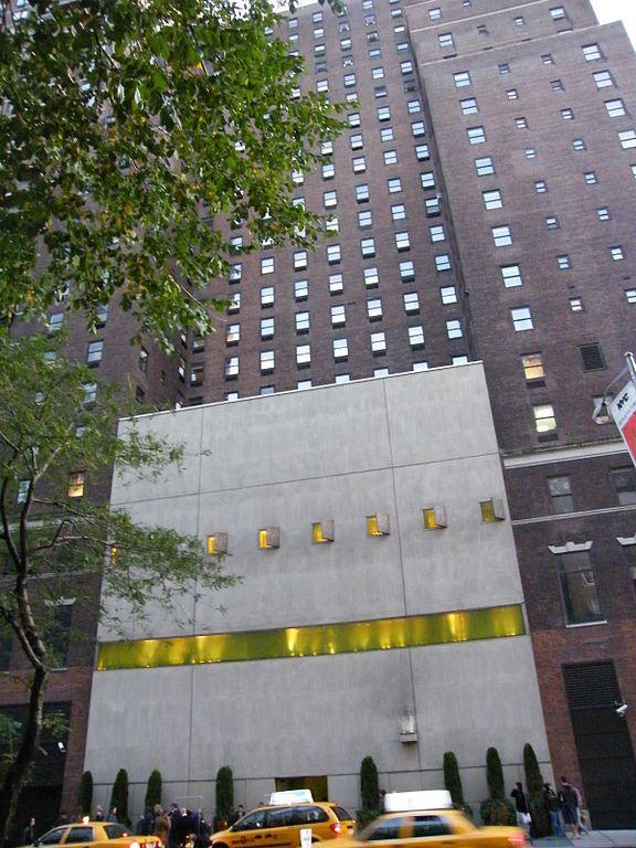 Henry-hudson-hotel.jpg