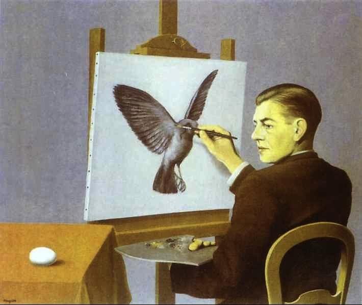 magritte35.JPG