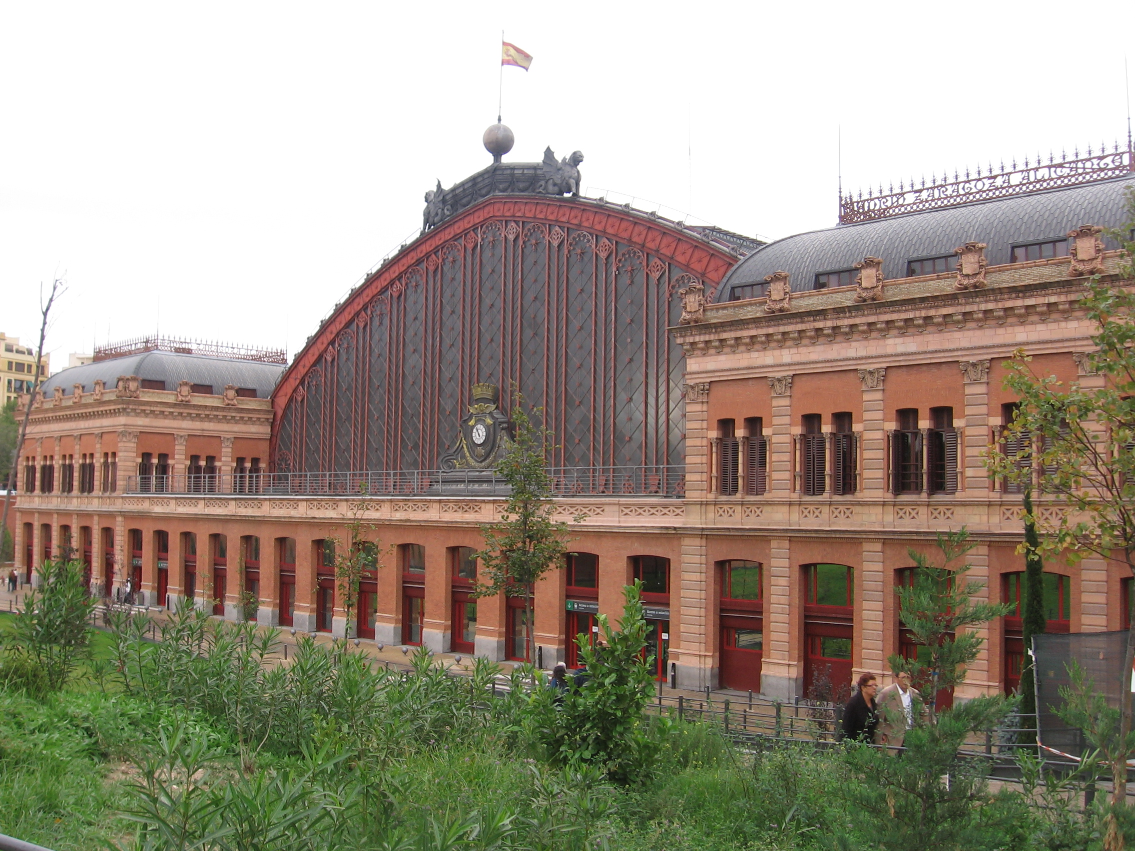Madrid_Atocha_Train_Station_Front.JPG