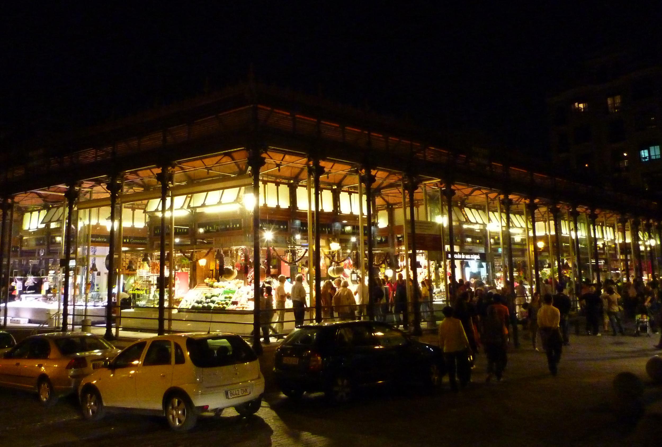 Mercado_de_San_Miguel_(Madrid)_05.jpg