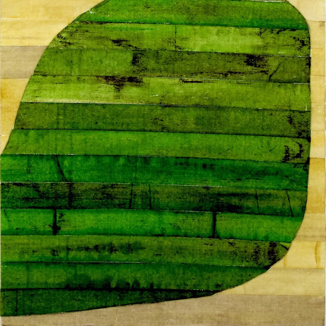 web_Watercolor Art_1aS ICON.jpg