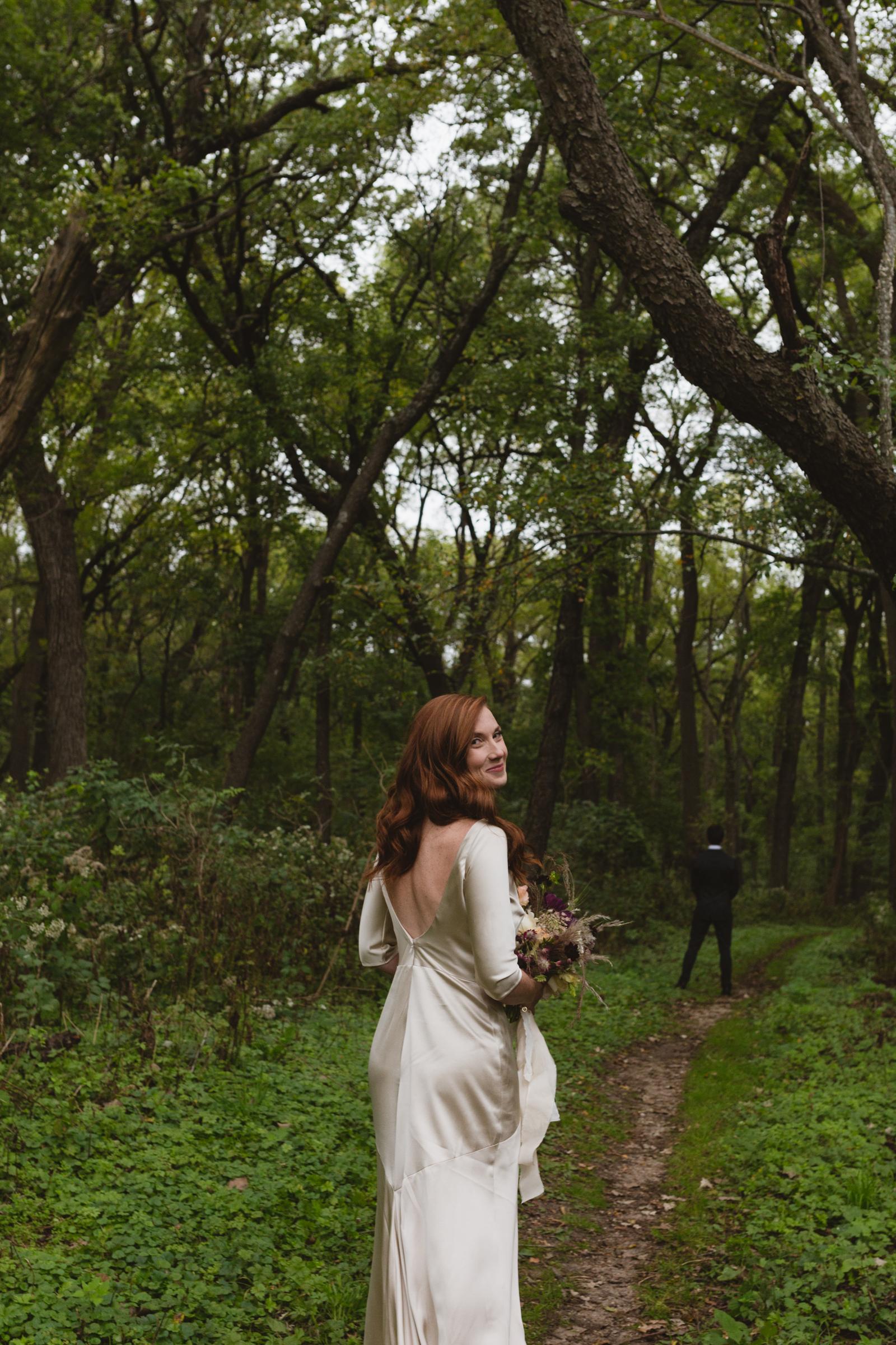 Carrie and Dan's Wedding-20.jpg