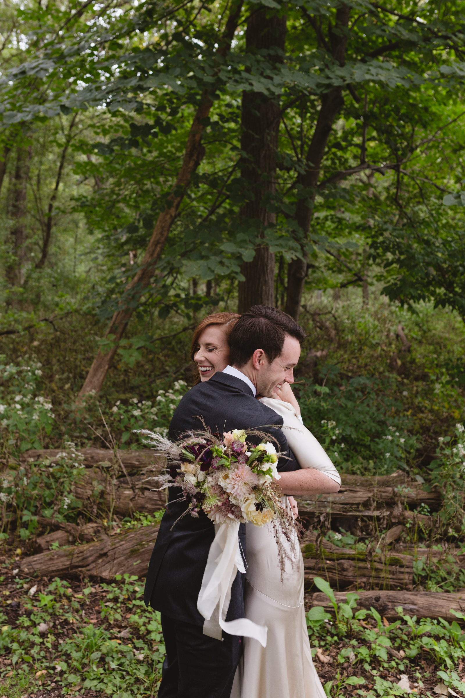 Carrie and Dan's Wedding-33.jpg