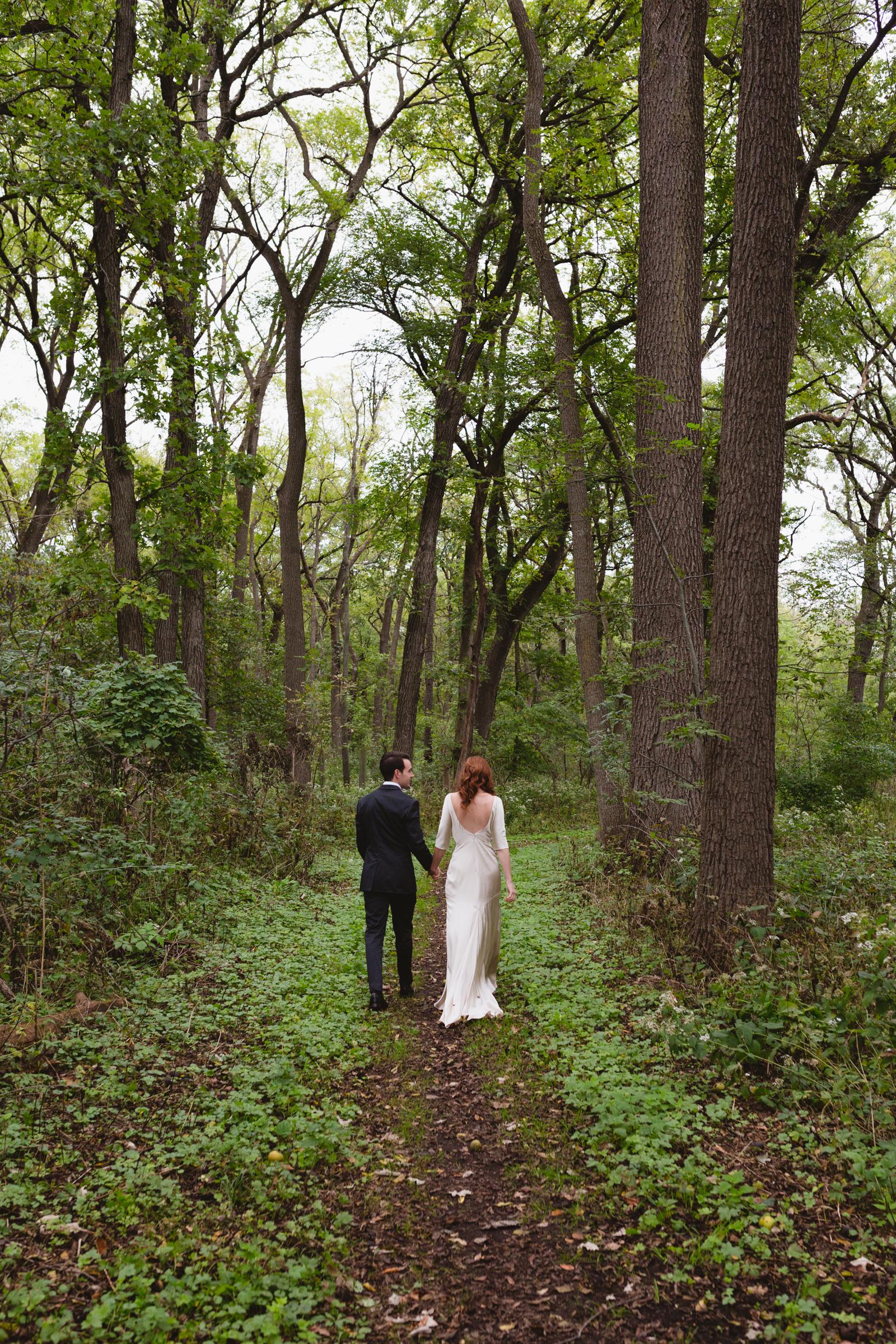 Carrie and Dan's Wedding-40.jpg