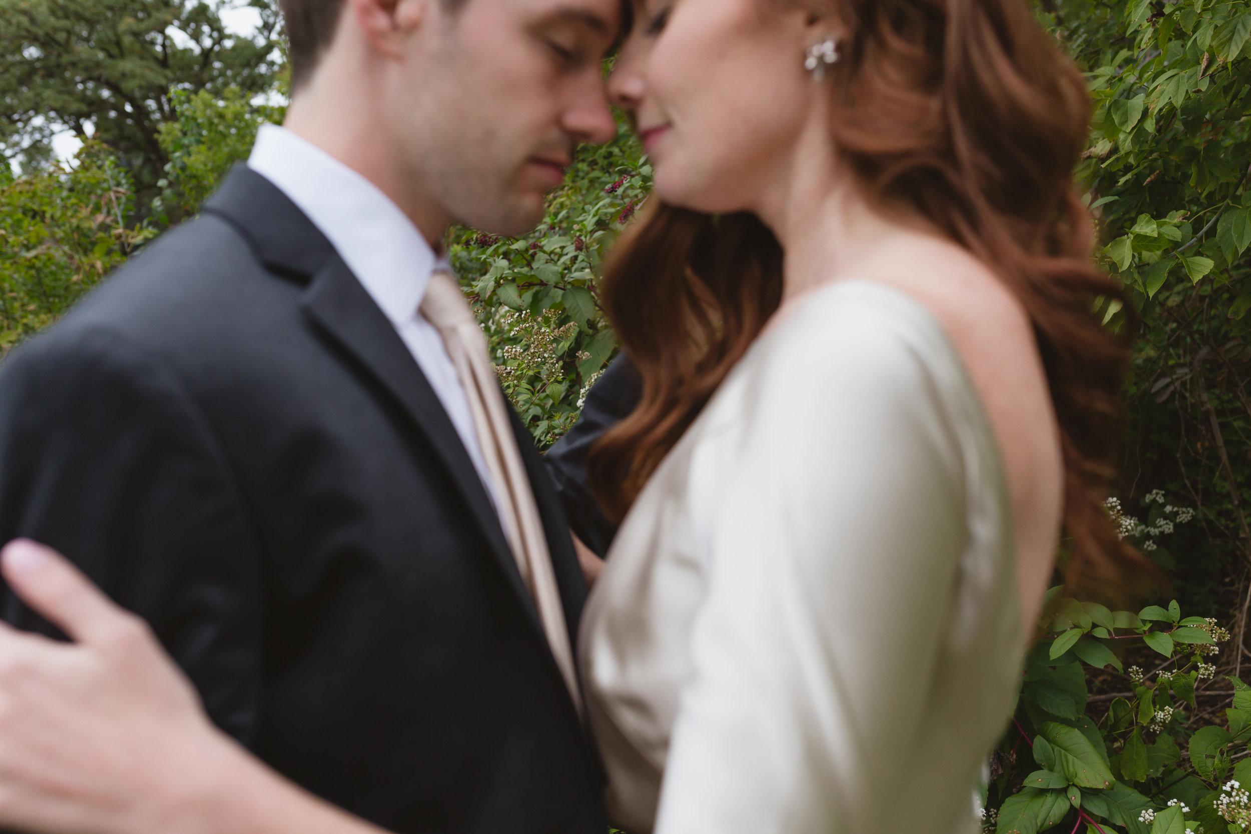 Carrie and Dan's Wedding-51.jpg
