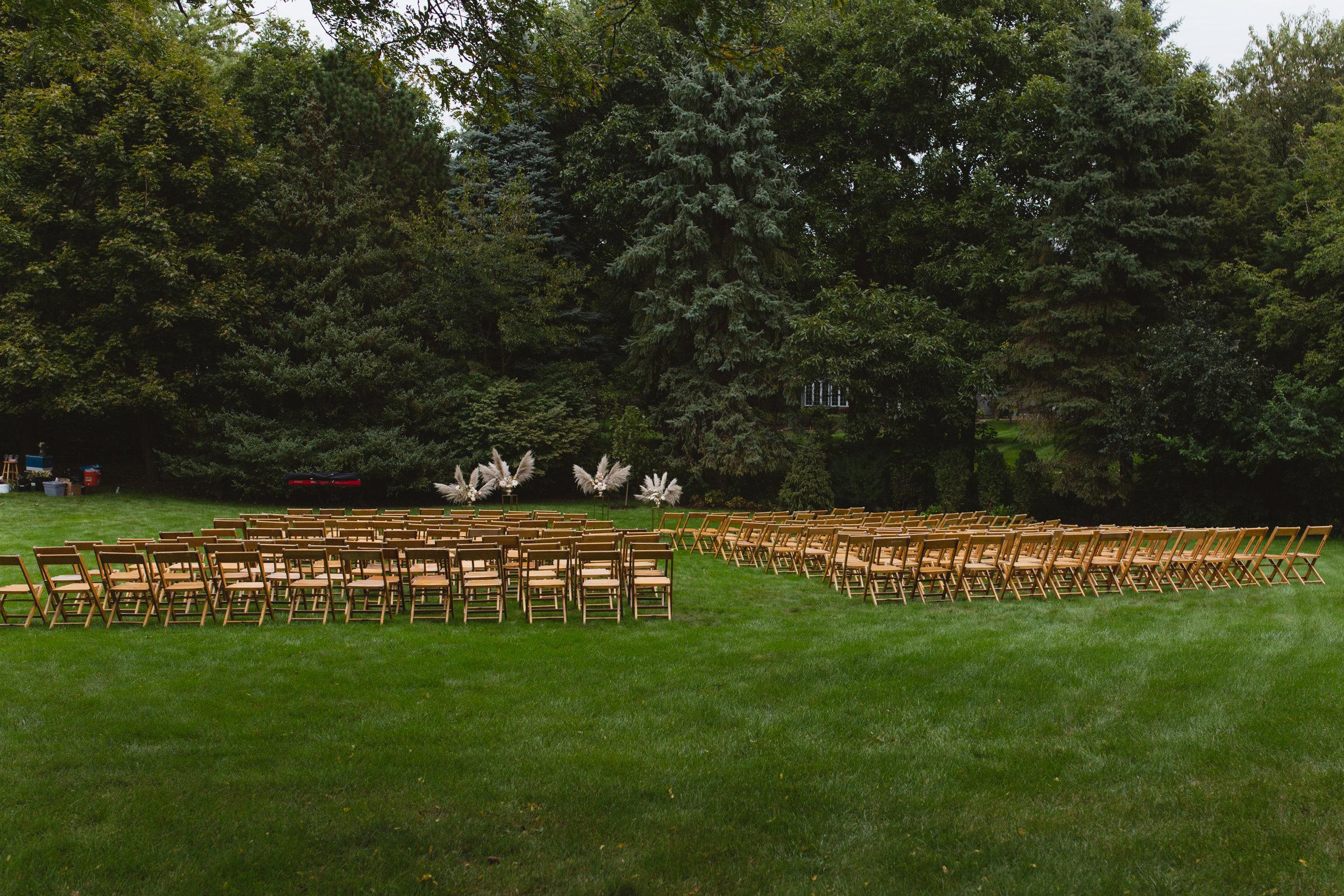 Carrie and Dan's Wedding-1.jpg
