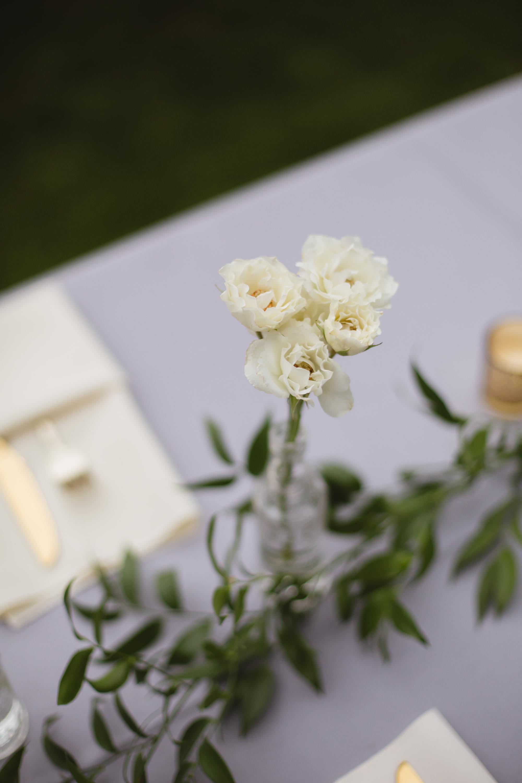 Carrie and Dan's Wedding-373.jpg