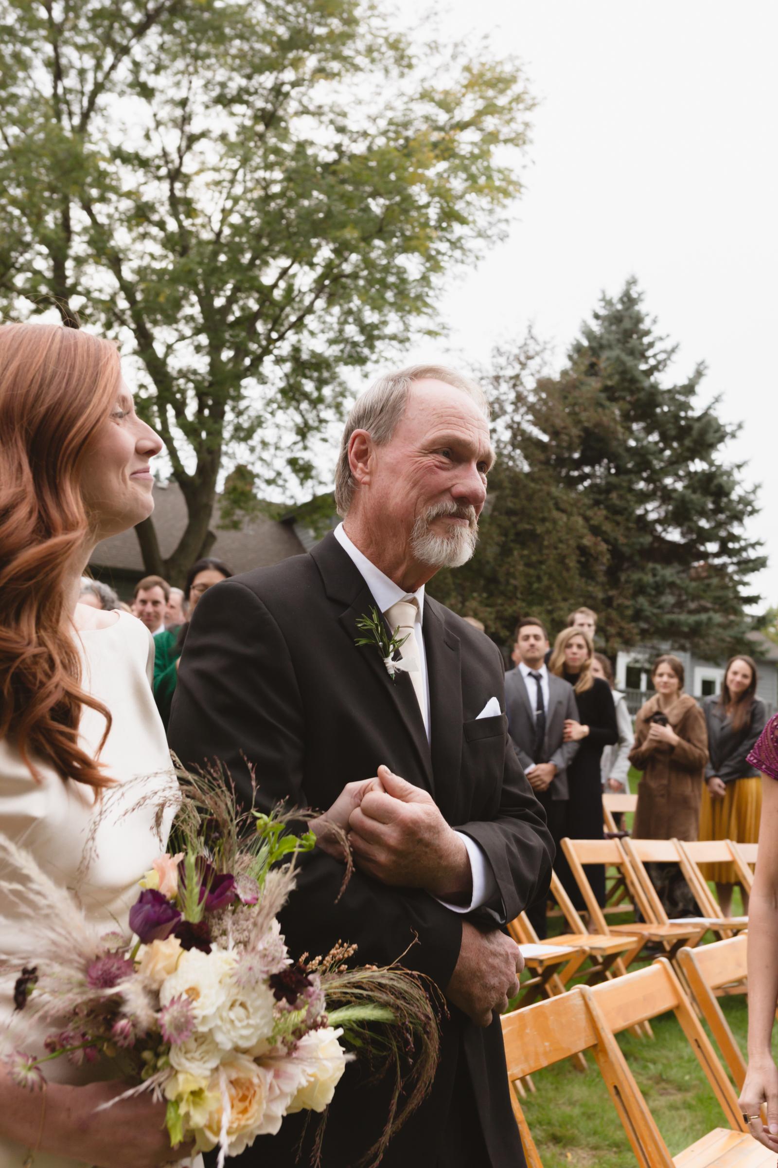 Carrie and Dan's Wedding-614.jpg