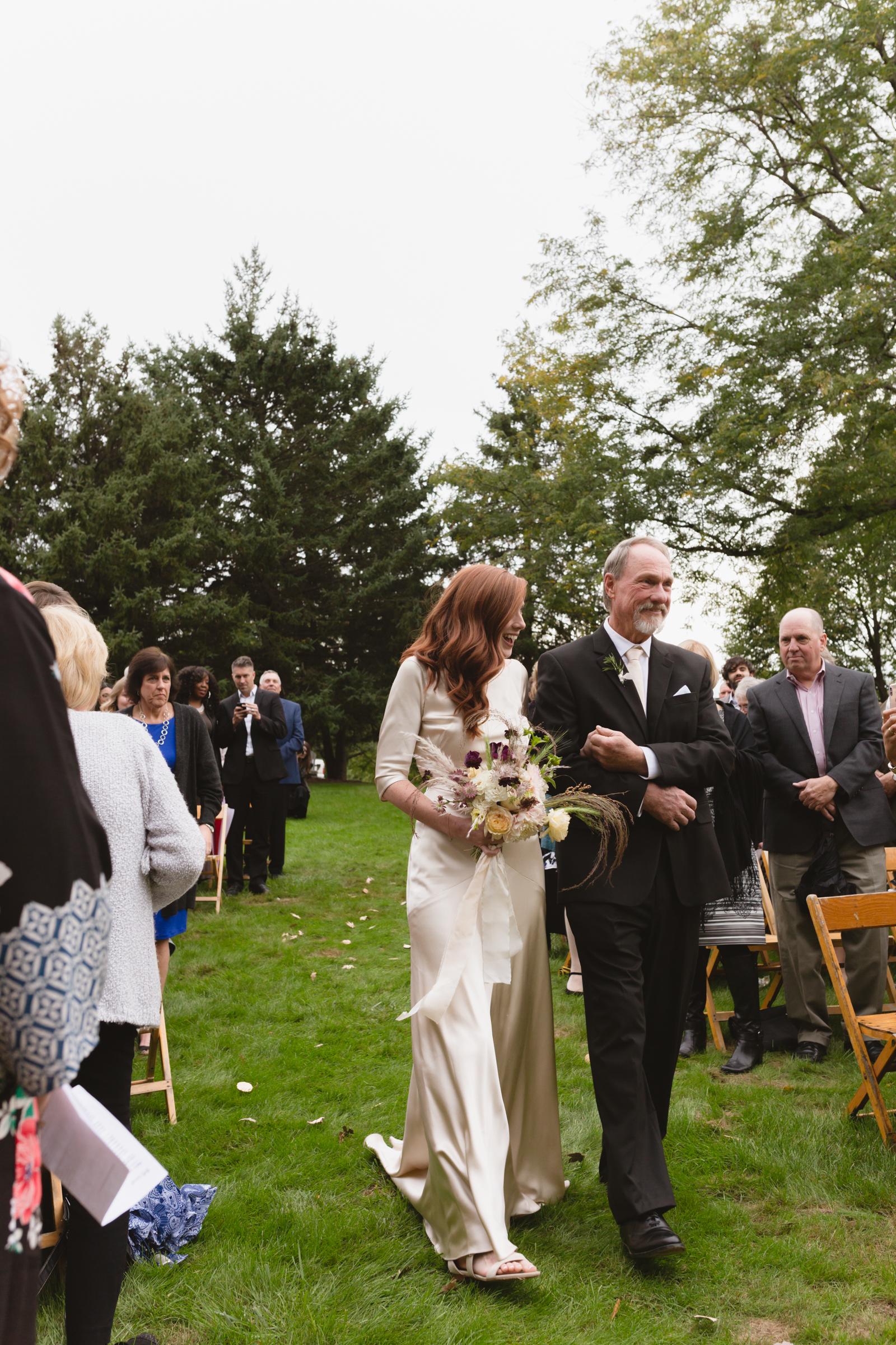 Carrie and Dan's Wedding-612.jpg