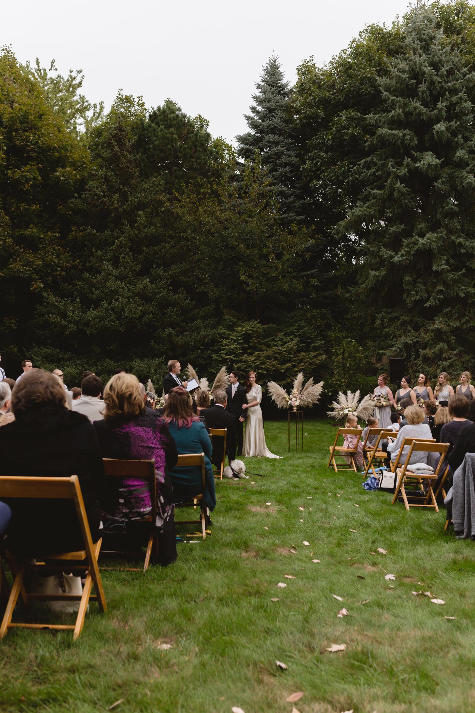 Carrie and Dan's Wedding-641.jpg