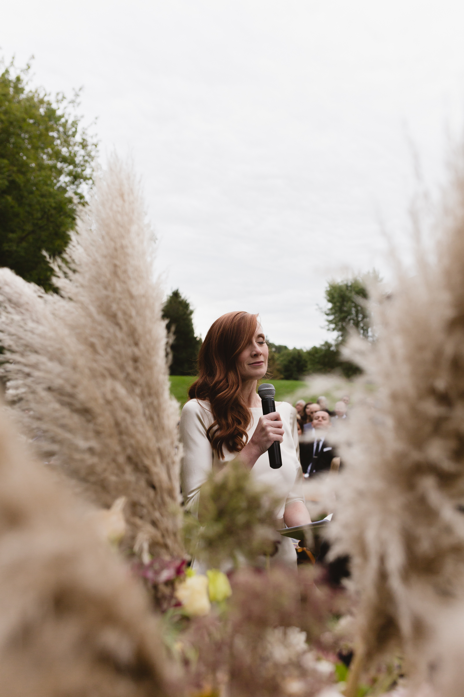 Carrie and Dan's Wedding-651.jpg