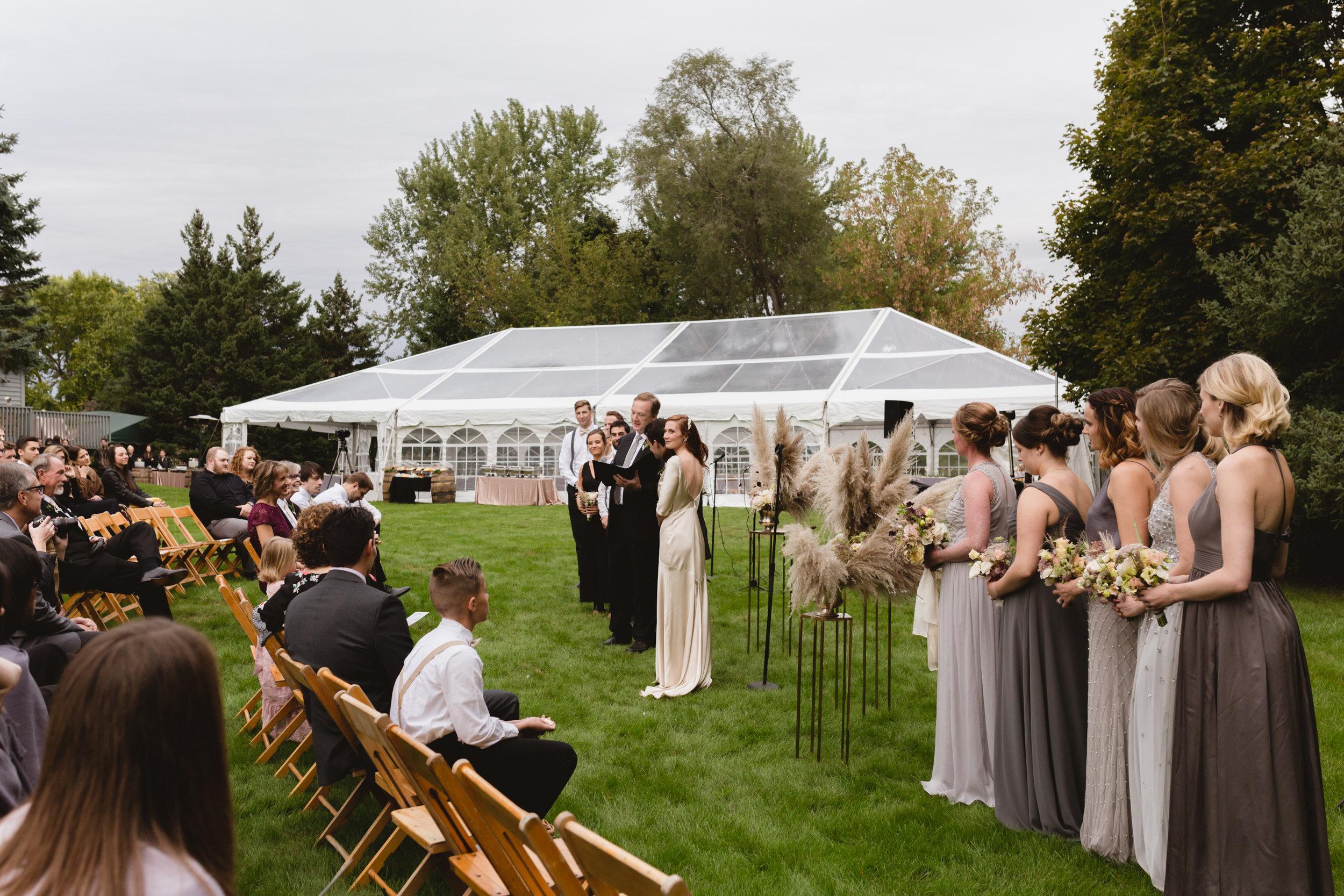 Carrie and Dan's Wedding-640.jpg