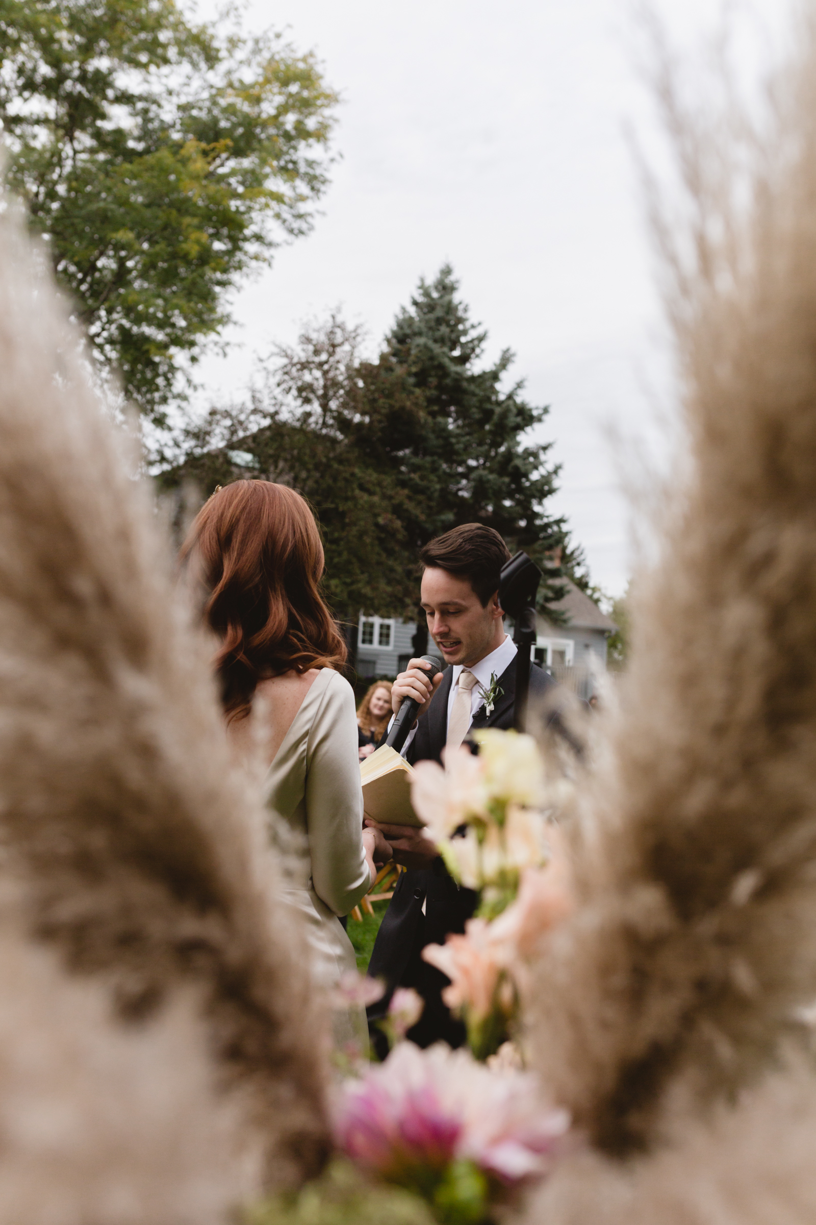 Carrie and Dan's Wedding-648.jpg