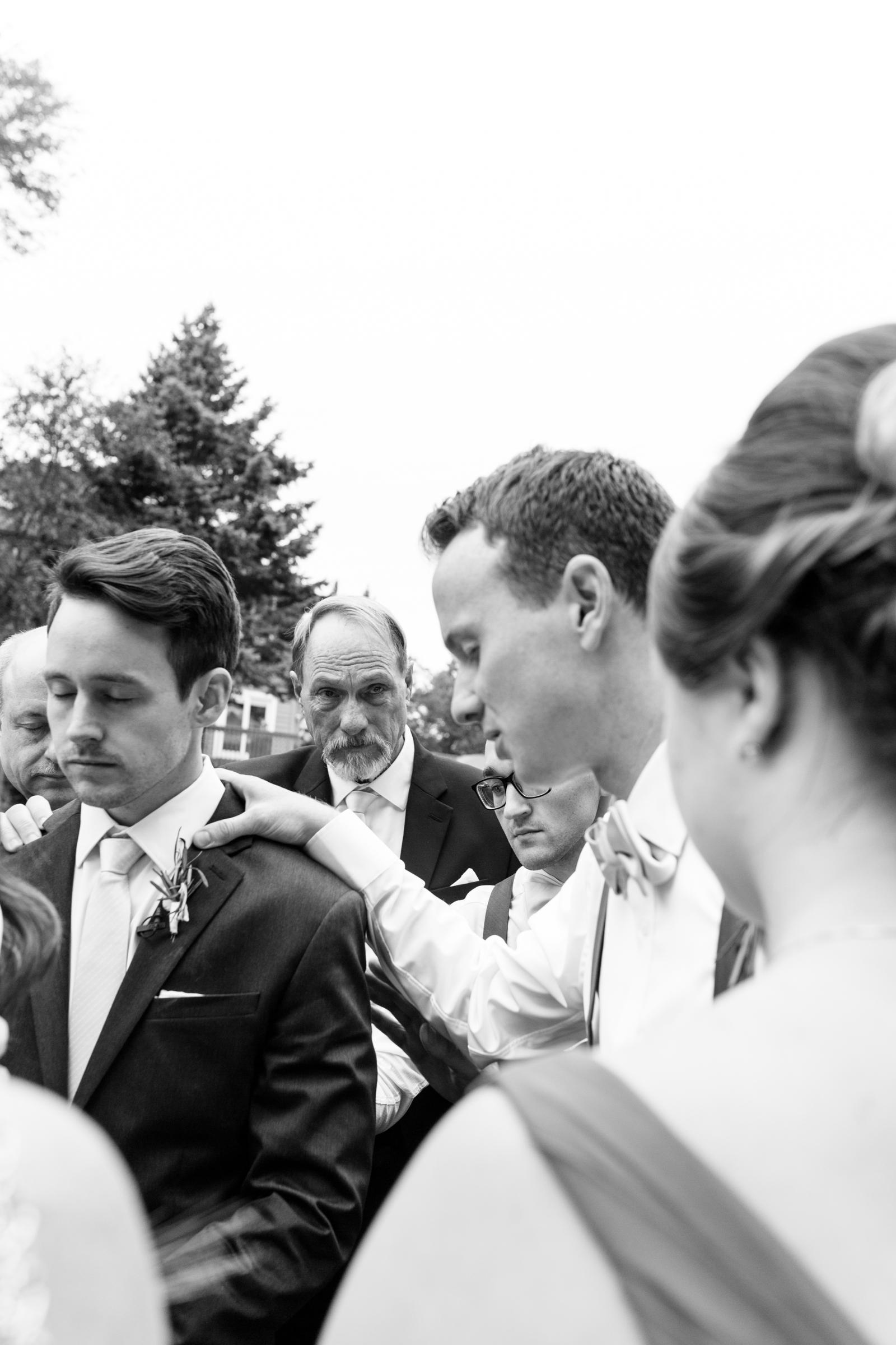 Carrie and Dan's Wedding-684.jpg