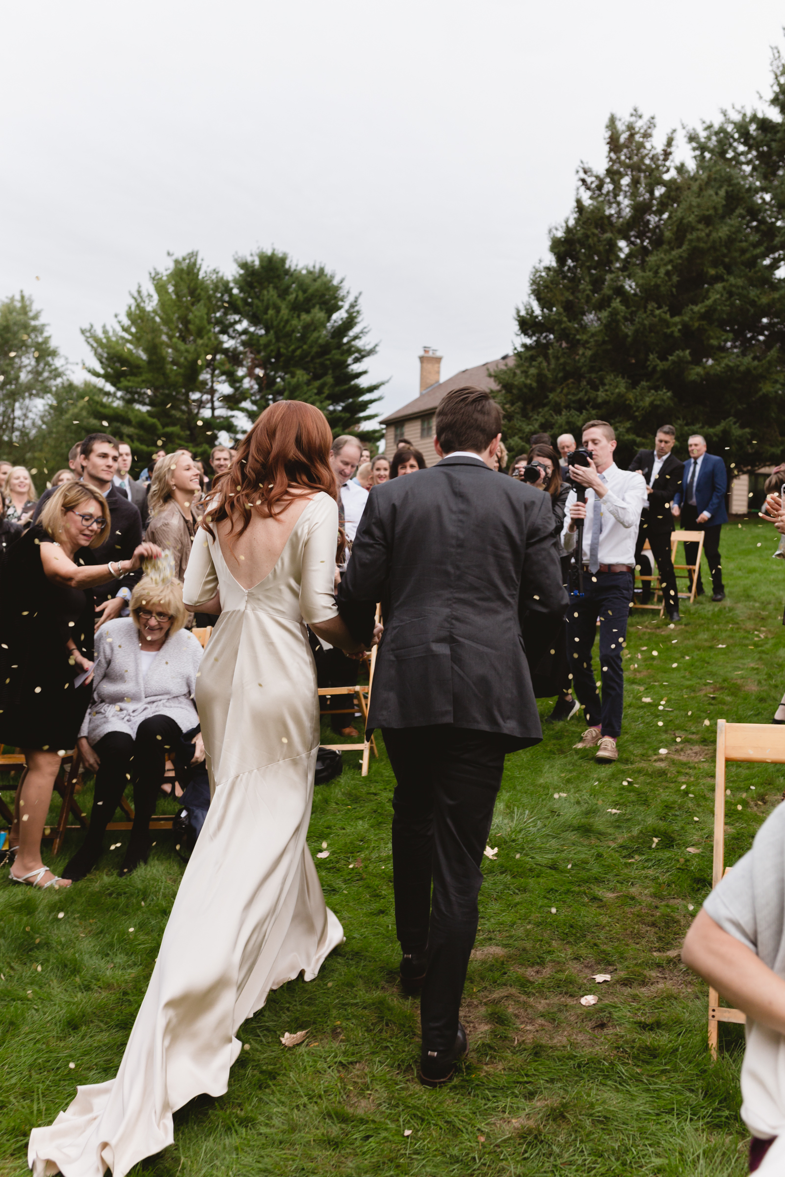 Carrie and Dan's Wedding-711.jpg